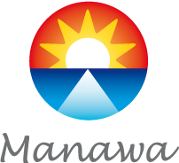 logo-male-mannawa