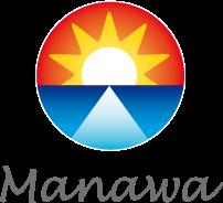 logos-manawa